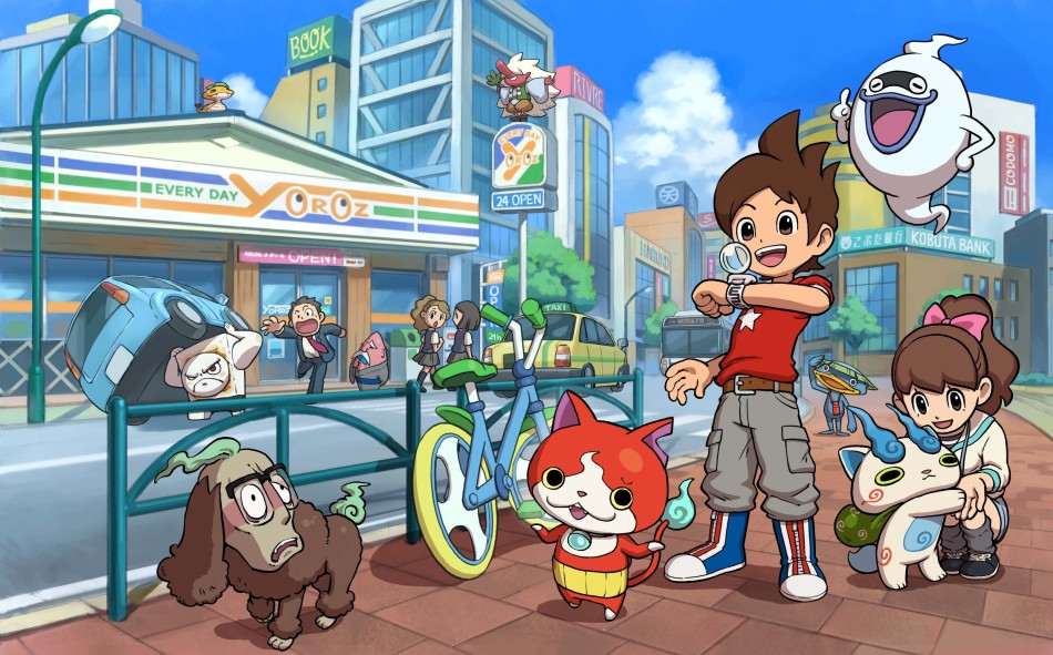 yokai-watch-3ds-2