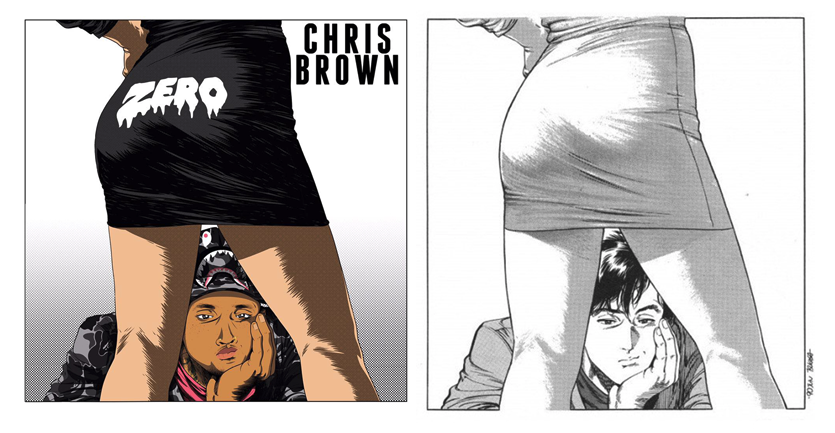 City-Hunter-Chris-Brown-Comparison-01