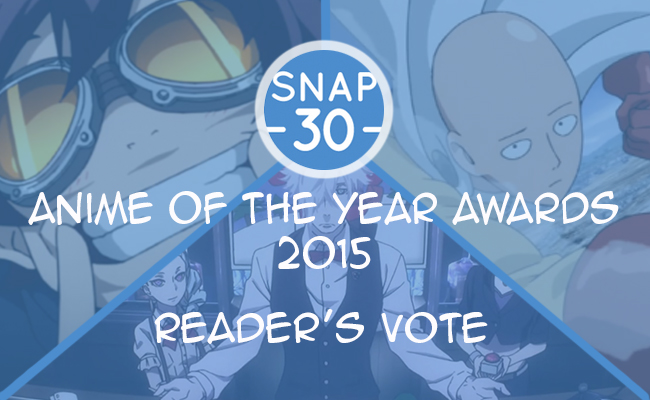 SnapThirty-Anime-Of-The-Year-Award-2015-Readers-Vote