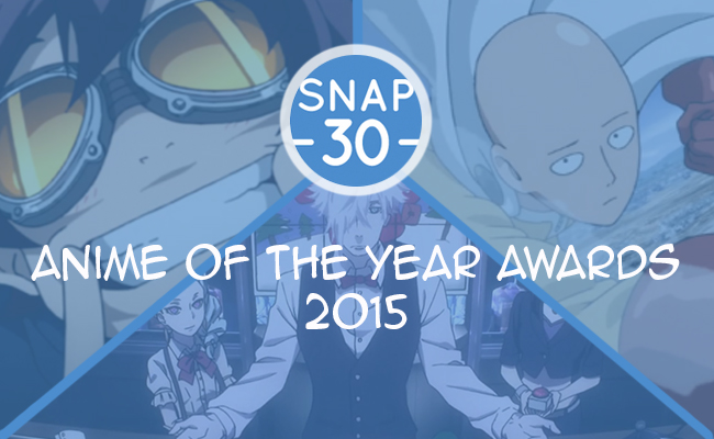 SnapThirty-Anime-Of-The-Year-Award-2015