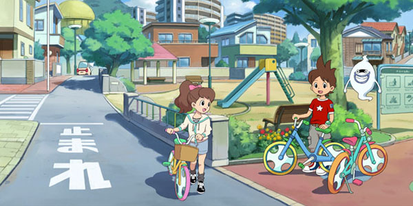 Yokai-Watch-Promo-Image-01