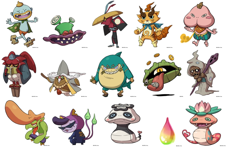 youkai-watch-monster-list-01