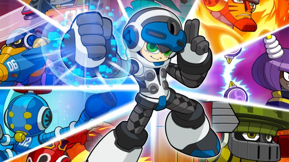 Mighty-No-9-Pre-Release-Promotional-Image-01