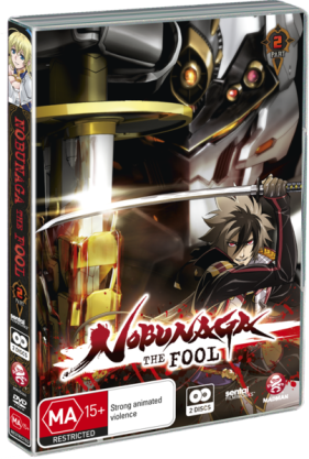 Nobunaga-The-Fool-Part-Two-Cover-Image-01