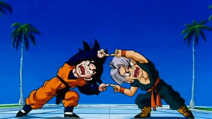 Dragon-Ball-Anime-Fusion-Screenshot-01