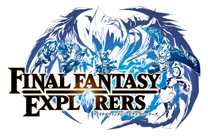 Final_Fantasy_Explorers_Logo-Image-01