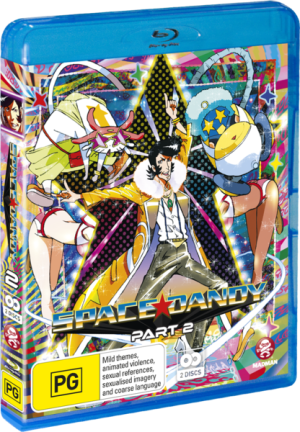 Space-Dandy-Part-Two-Boxart-01