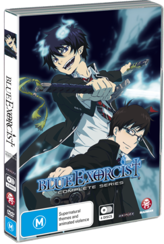 Blue-Exorcist-Complete-Series-Beauty-Shot-01