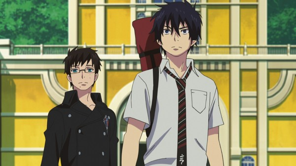 Blue-Exorcist-Screenshot-01