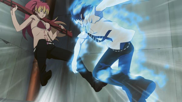 Blue-Exorcist-Screenshot-03