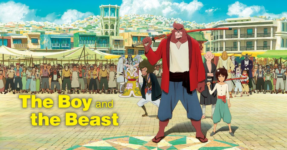 boy-and-the-beast-banner