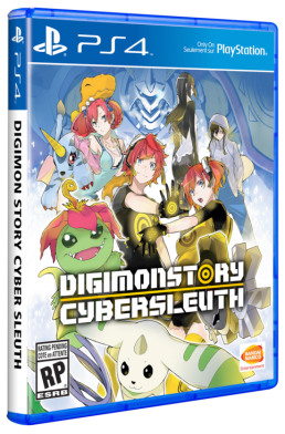 Digimon-Story-Cyber-Sleuth-Cover-Image-PS4-01