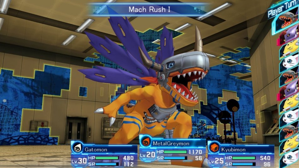digimon-story-cyber-sleuth-screenshot-02
