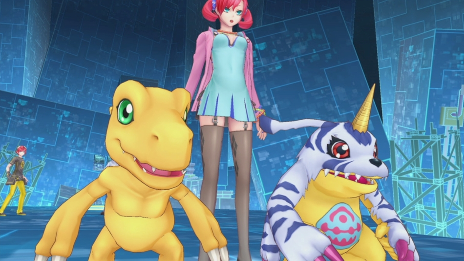 digimon-story-cyber-sleuth-screenshot-03