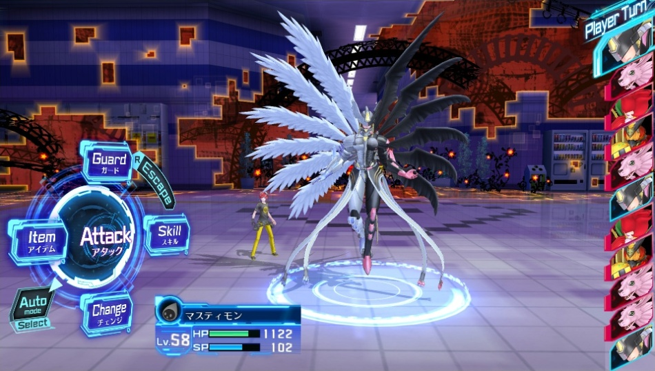 digimon-story-cyber-sleuth-screenshot-04