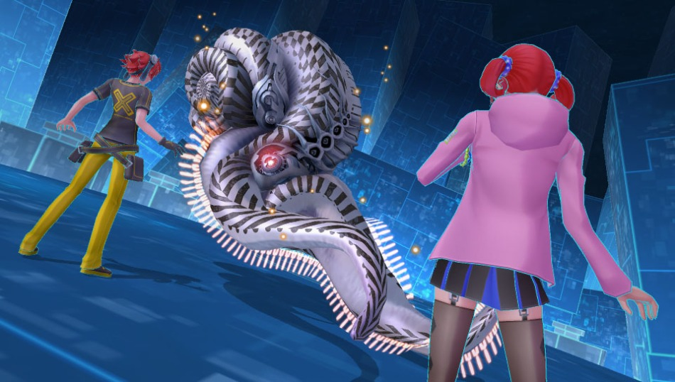digimon-story-cyber-sleuth-screenshot-05