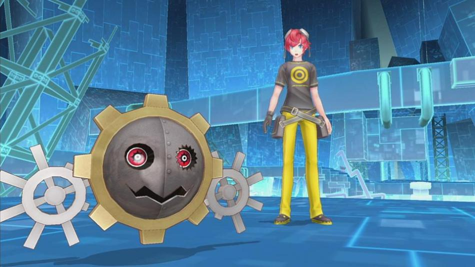 digimon-story-cyber-sleuth-screenshot-06