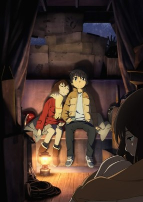 erased-anime-poster
