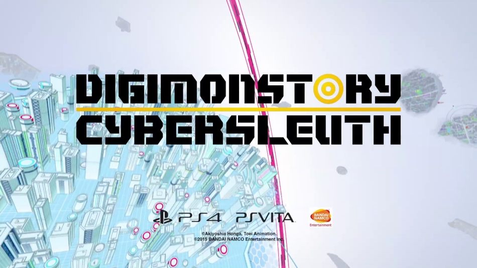 Digimon-Story-Cyber-Sleuth-Title-Image-01