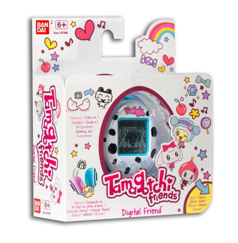 Tamagotchi-Friends-Image-01