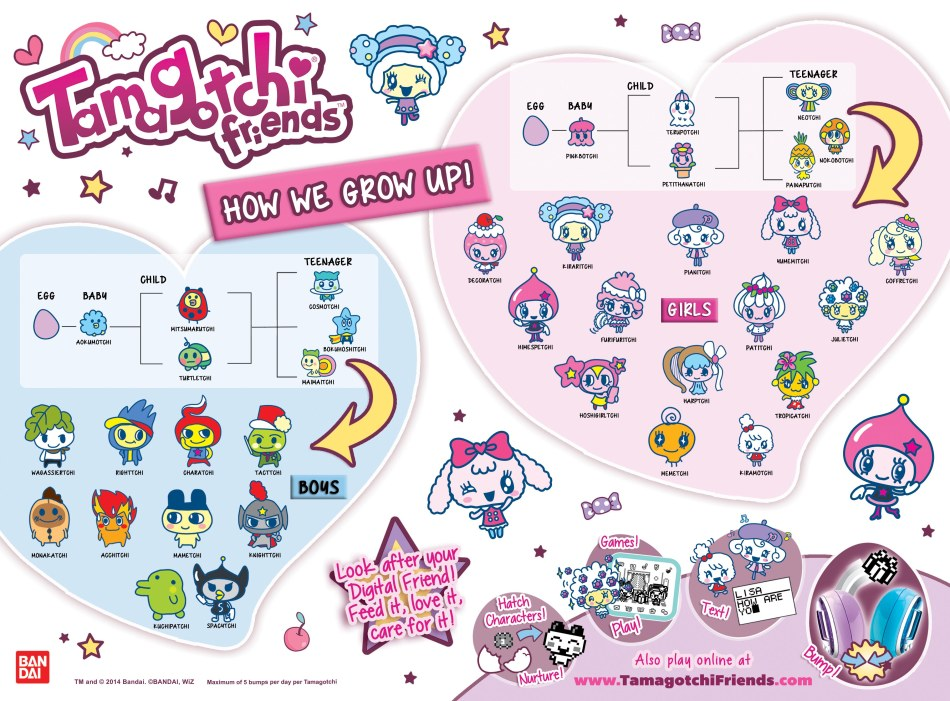 Tamagotchi-Friends-Image-02