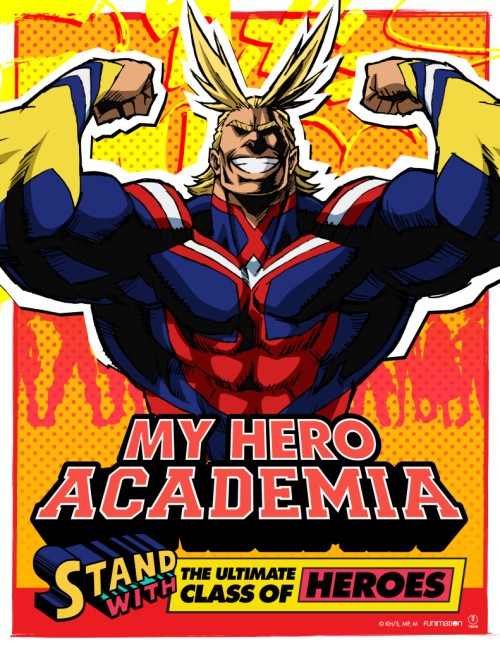 My-Hero-Academia-Dub-Cast-Image-03