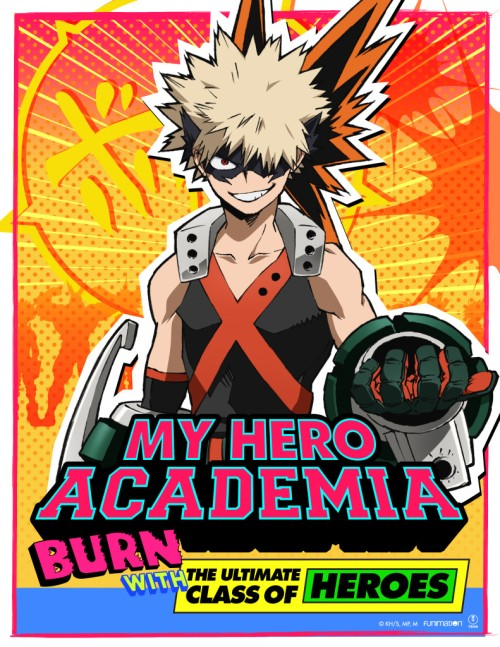 My-Hero-Academia-Dub-Cast-Image-05