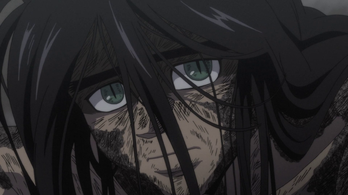 Ushio-and-Tora-Episode-28-Screenshot-04
