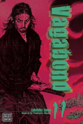 vagabond-vizbig-edition-vol-11-cover-image-01