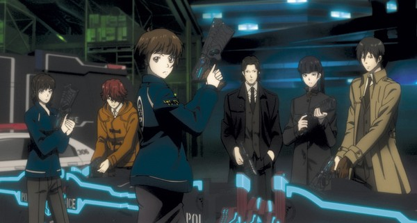 psycho-pass-2-screenshot-01