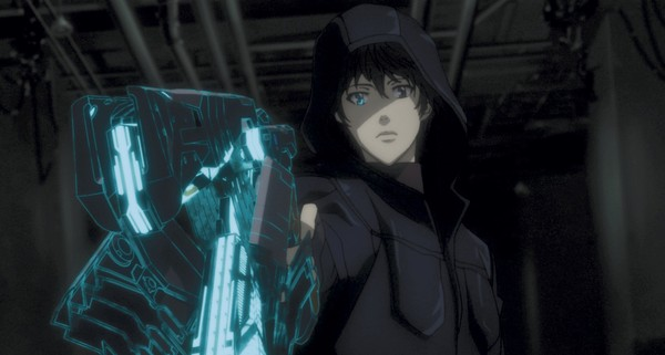 psycho-pass-2-screenshot-02