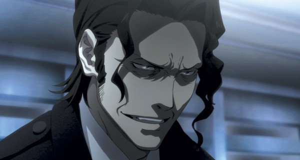 psycho-pass-2-screenshot-03