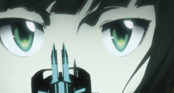 psycho-pass-2-screenshot-04
