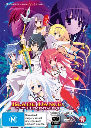 Blade-Dance-of-the-Elementalers-Boxart-01