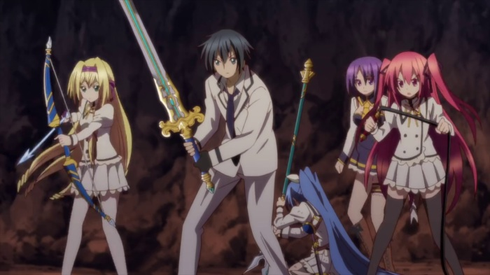 Blade-Dance-of-the-Elementalers-Screenshot-04