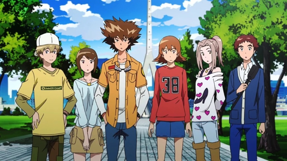 Digimon-Adventure-Tri-Screenshot-01