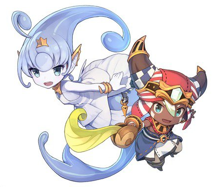 Ever-Oasis-Promotional-Image-02