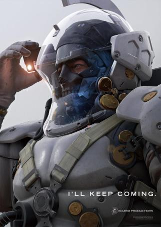 Kojima-Productions-Ludens-Second-Promotional-Image-01