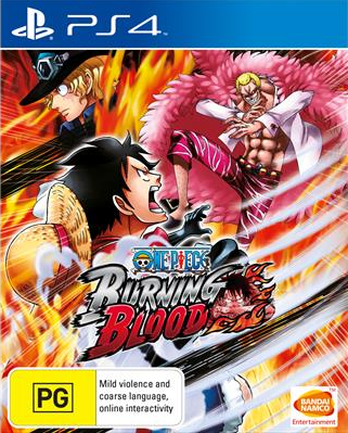 One-Piece-Burning-Blood-Cover-Image-01