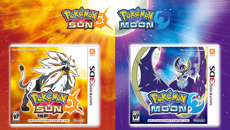 Pokemon-Sun-An-Moon-Cover-Images-01