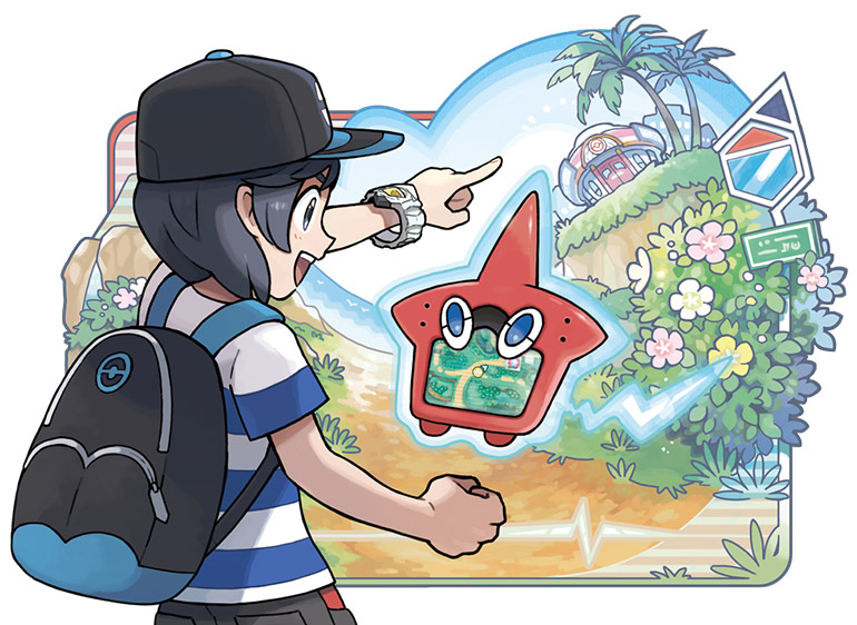 Pokemon-Sun-and-Moon-Image-15