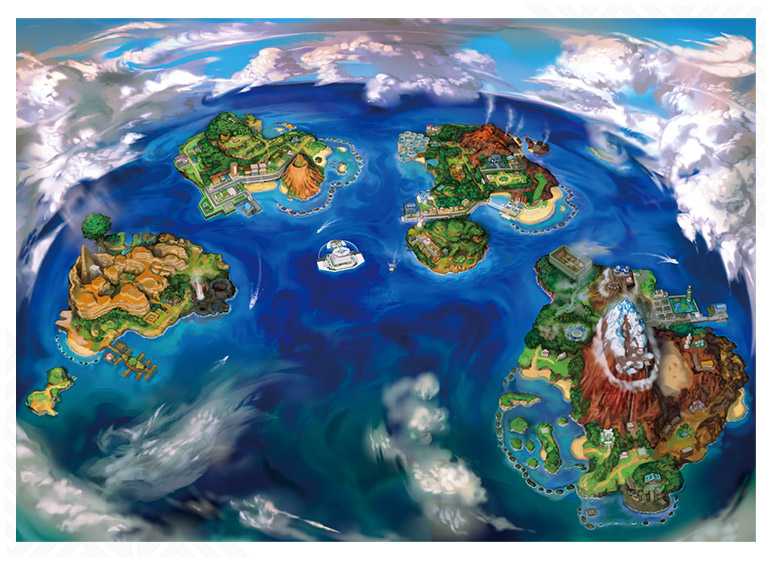 Pokemon-Sun-and-Moon-Image-16