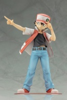 Pokemon-Trainer-Red-ARTFX-J-Image-03