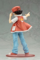 Pokemon-Trainer-Red-ARTFX-J-Image-05