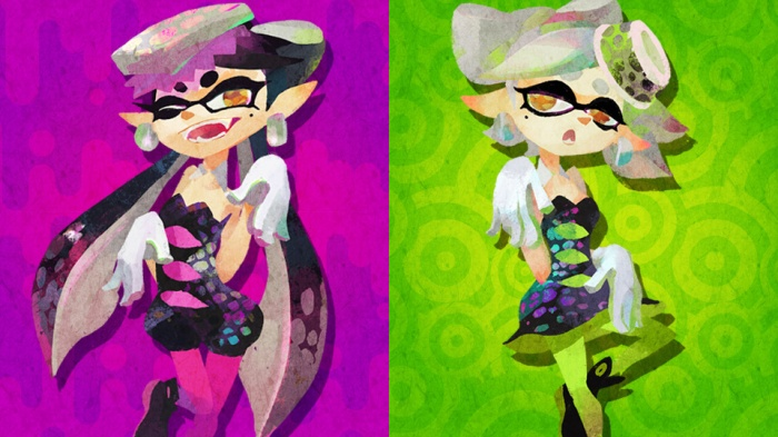 Splatoon-Final-Splatfest-Image-01