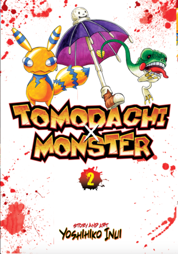 Tomodachi-X-Monster-Volume-2-Cover-Image-01