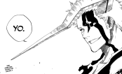 Bleach-Chapter-680-image-01