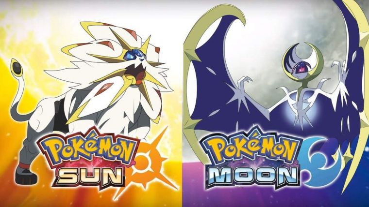 Pokemon-Sun-and-Moon-Cover-Images-Edited-01