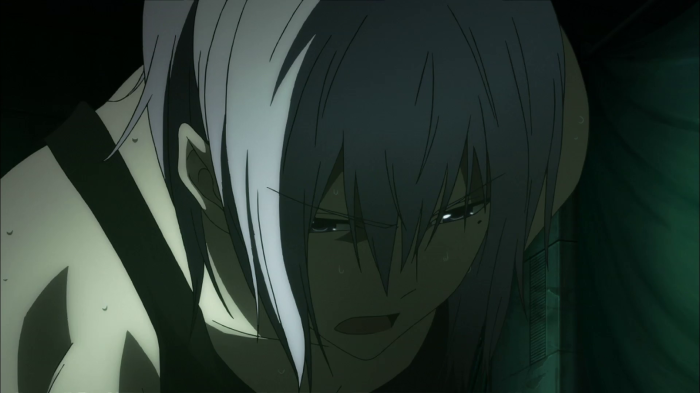 Re_Hamatora-Screenshot-01