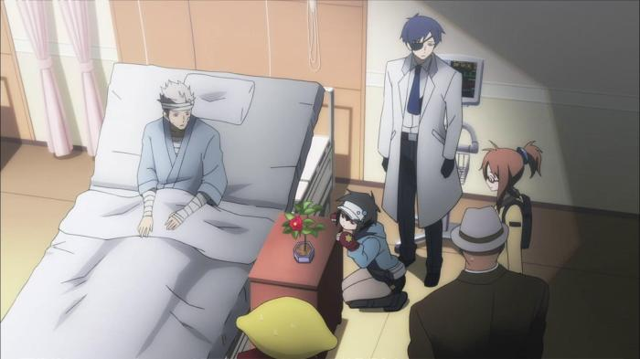 Re_Hamatora-Screenshot-02